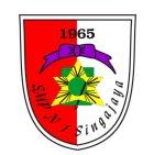 SMP SINGAJAYA