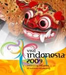 visit-indonesia